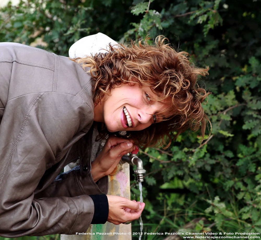Irene Serini foto di Federica Pezzoli 85ld