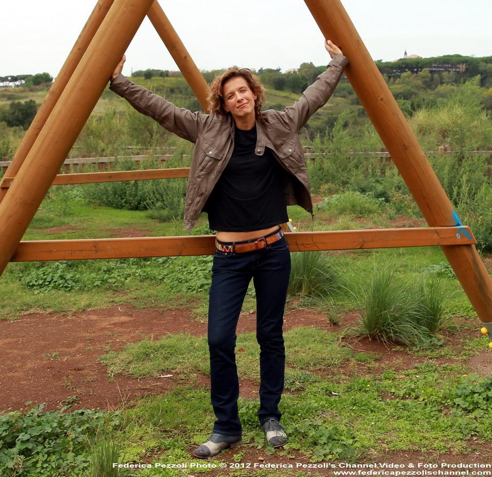 Irene Serini foto di Federica Pezzoli 86ld