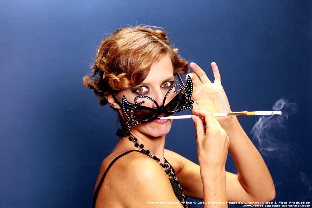 Irene Serini foto di Federica Pezzoli 24ld