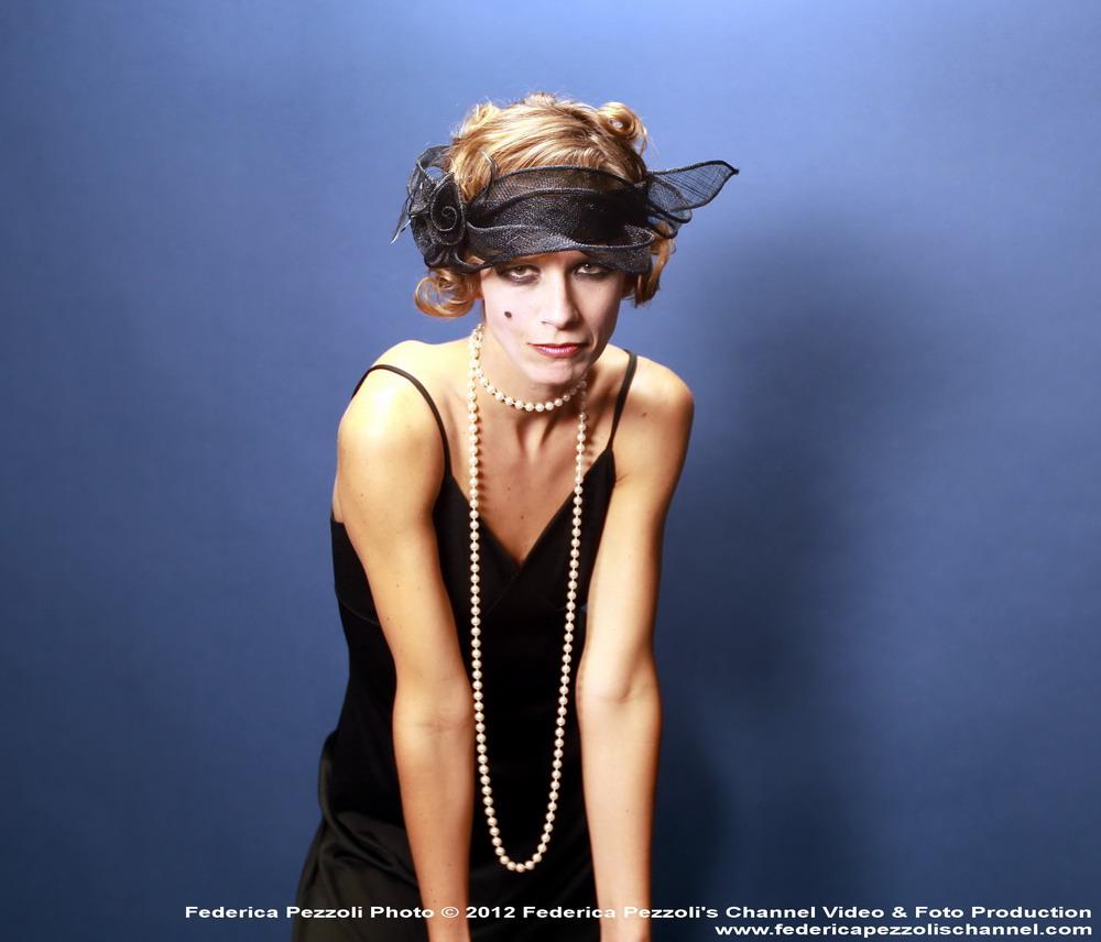 Irene Serini foto di Federica Pezzoli 2ld