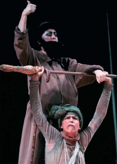 donne-al-parlamento