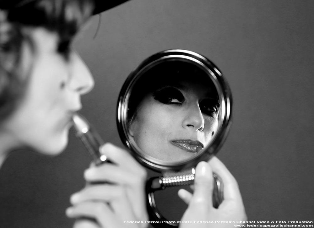 Irene Serini foto di Federica Pezzoli 12ld