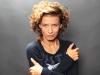 Irene Serini foto di Federica Pezzoli 68ld