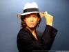 Irene Serini foto di Federica Pezzoli 73ld