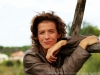 Irene Serini foto di Federica Pezzoli 76ld