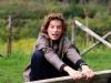 Irene Serini foto di Federica Pezzoli 77ld