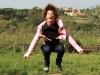 Irene Serini foto di Federica Pezzoli 81ld