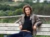Irene Serini foto di Federica Pezzoli 83ld