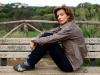 Irene Serini foto di Federica Pezzoli 84ld