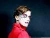 Irene Serini foto di Federica Pezzoli 38ld