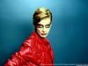 Irene Serini foto di Federica Pezzoli 40ld