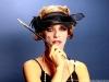Irene Serini foto di Federica Pezzoli 6ld